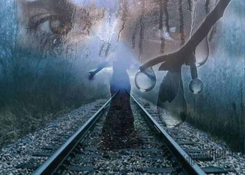 если приснился сон о смерти знакомого человека