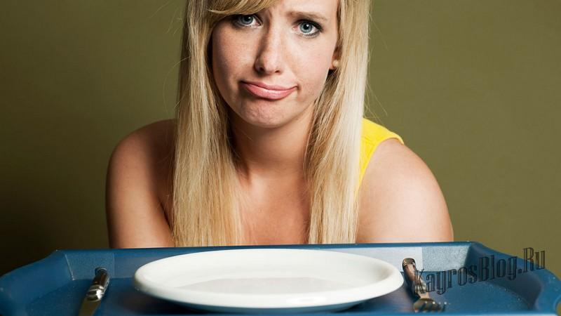 Голодные девушки фото 43324 фотография