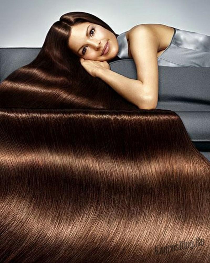 Шо робить коли в жопе волосся відео 18 фотография