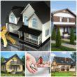 Как правильно понимать строительство жилых объектов под ключ
