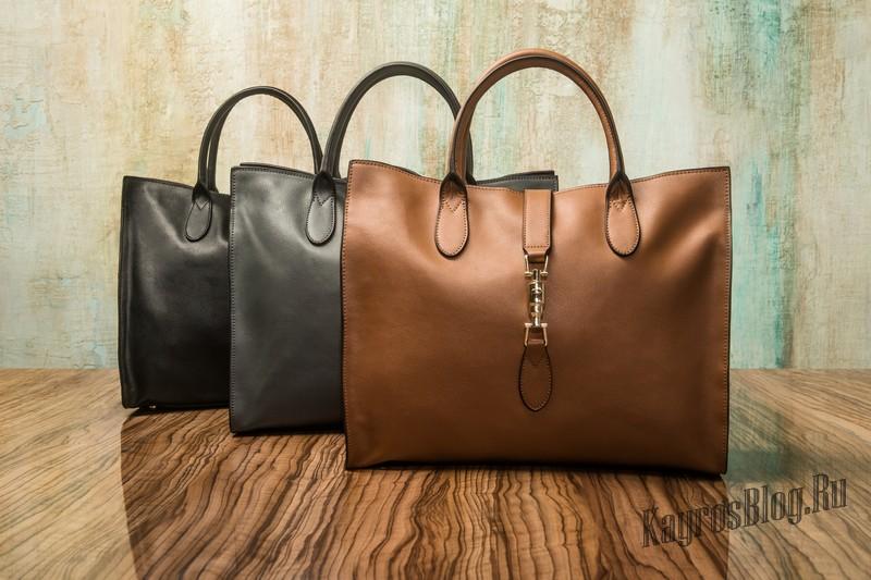 Брендовые сумки, интернет магазин брендовых сумок