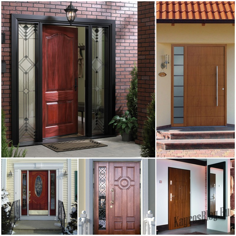 Как выбрать входные двери - советы профессионала: http://kayrosblog.ru/kak-vybrat-vxodnye-dveri-sovety-professionala
