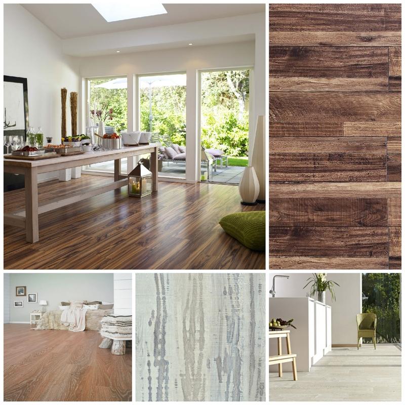 laminat-floorwood-istochnik-beskonechnogo-komforta-i-otlichnogo-nastroeniya