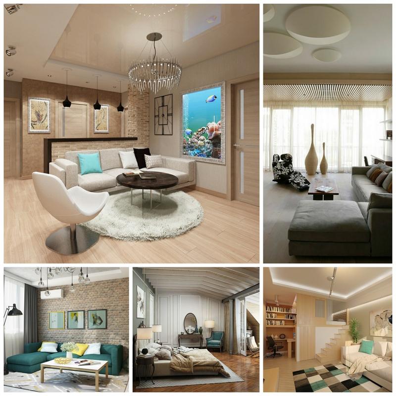 funkcionalnyj-dizajn-kvartir-dlya-komfortnoj-zhizni