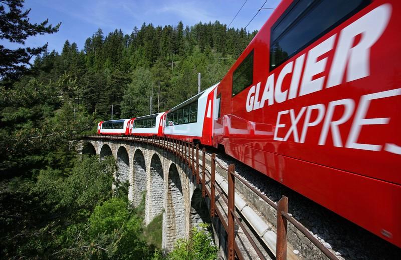 Как дешевле добраться до Германии – автобусом, поездом или самолетом?