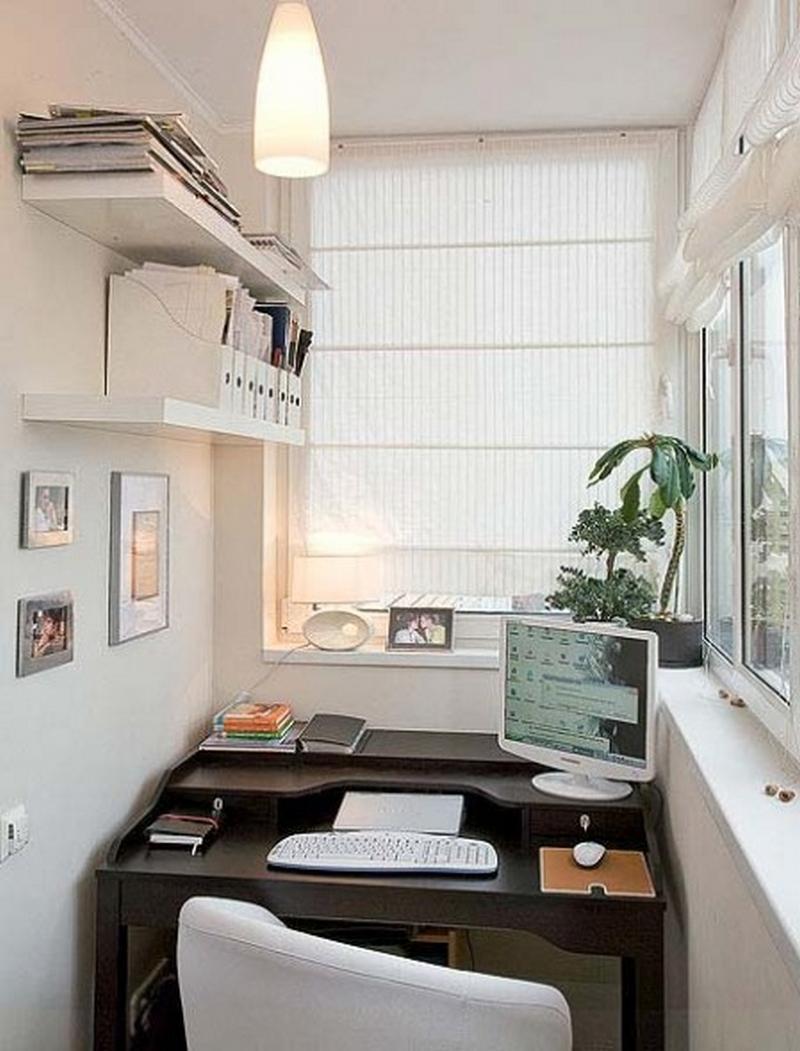 Балконы и лоджии. фотоальбомы и видео внутренней отделки.