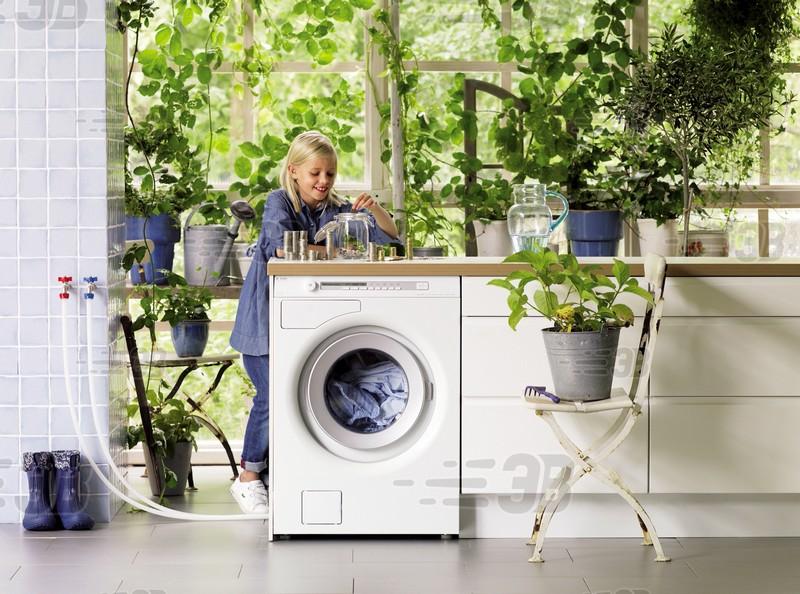 Какой тип мотора стиральной машины выбрать