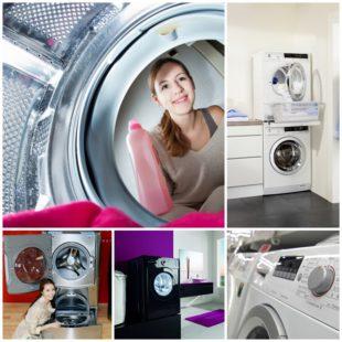 Какую стиральную машину лучше выбрать? Гид потребителя