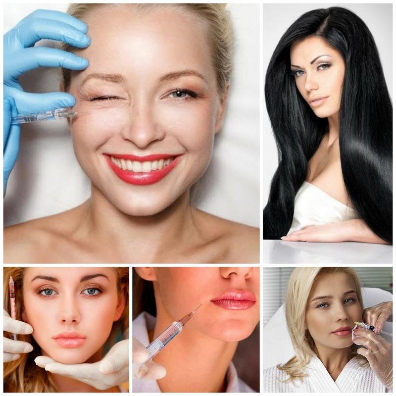 mezoterapiya-v-sovremennoj-kosmetologii
