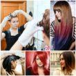 Окрашивание волос дома - советы профессионалов