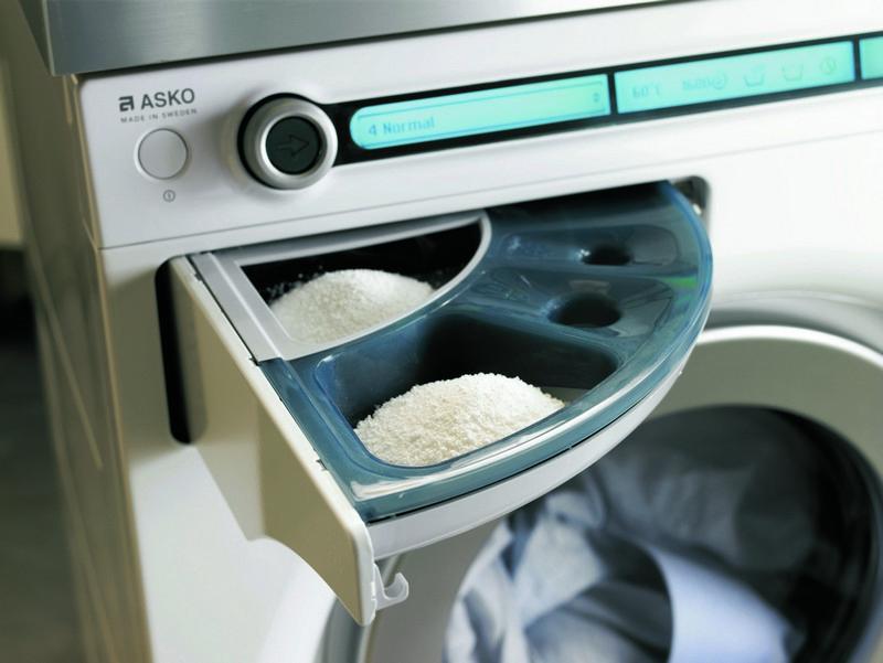 С какой загрузкой выбрать стиральную машину