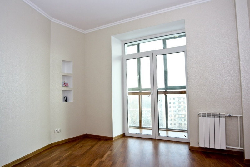 Ремонт квартиры с чего начать фото