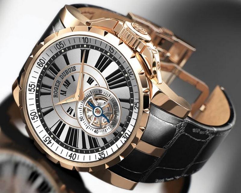 b93c566b1e30 Реплики часов не просто визуальное подражание, а полная идентичность  известных и дорогих брендов.