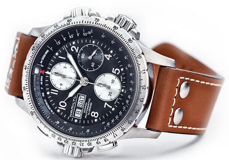 c27397d700cb Реплика и подделка. На сегодняшний момент копии швейцарских часов ...