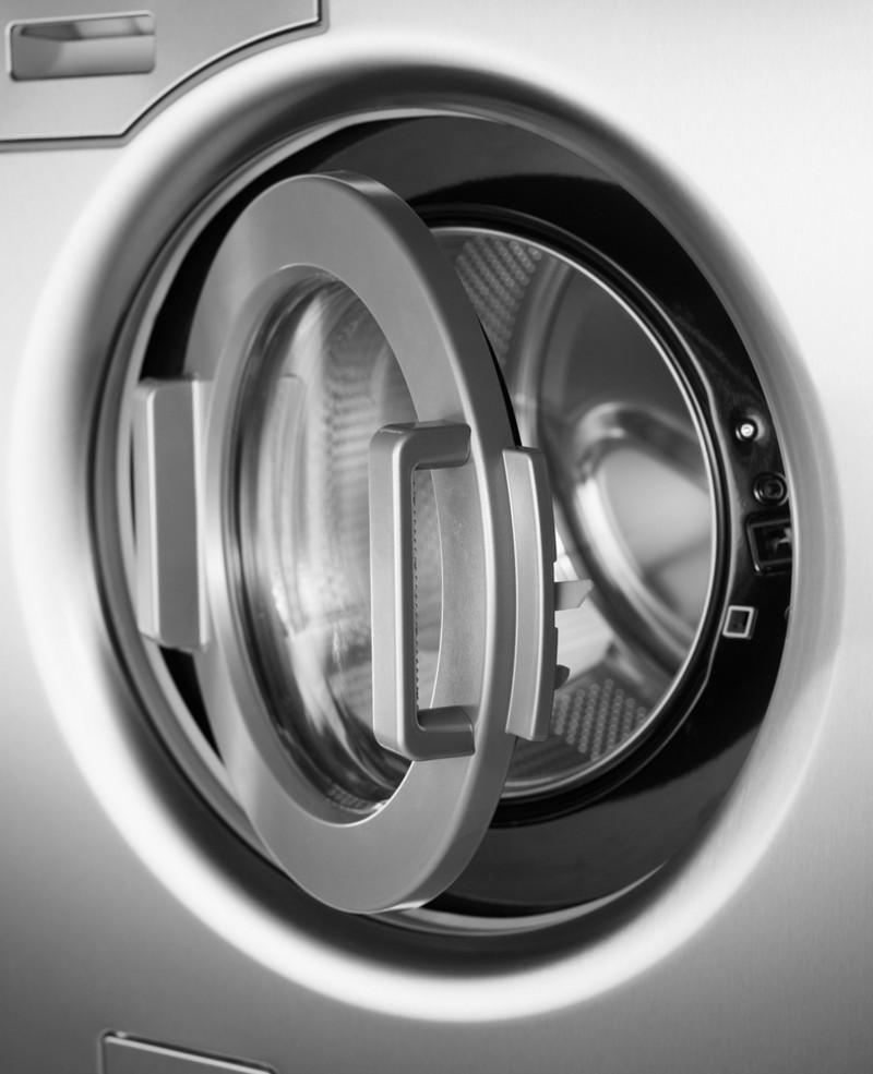 Выбираем стиральную машину дома по размеру
