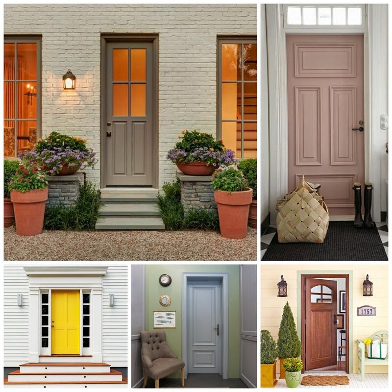 vybor-vxodnoj-dveri