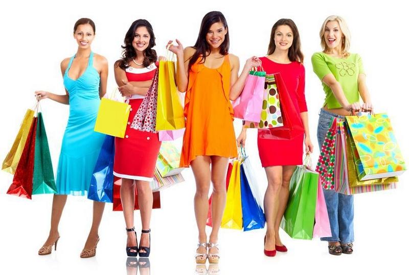 Особенности совместных покупок e293646eefc
