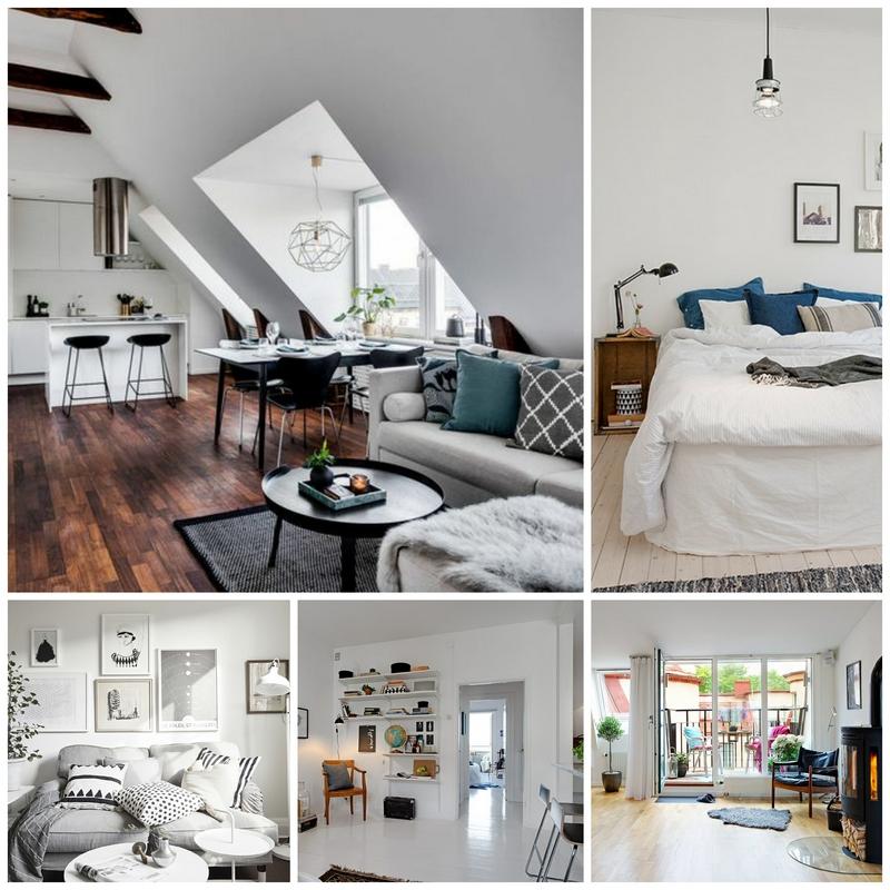 dizajn-kvartiry-v-skandinavskom-stile