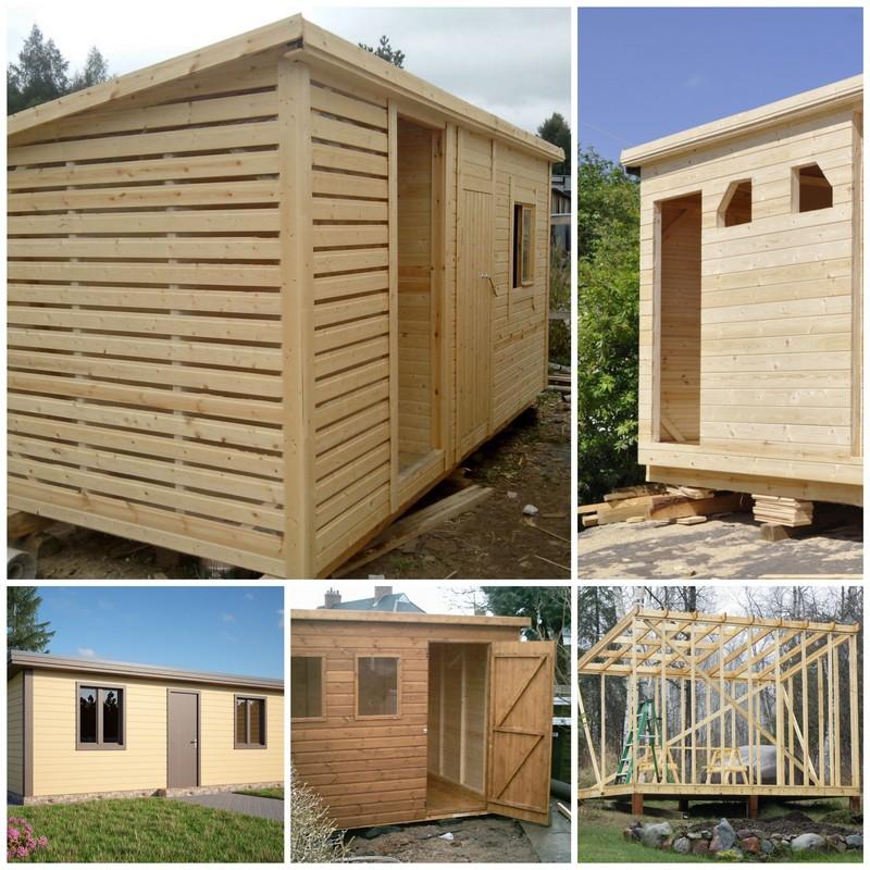 Построить деревянный каркас своими руками фото 625