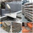 Как выбрать хороший цемент: его качества и достоинства