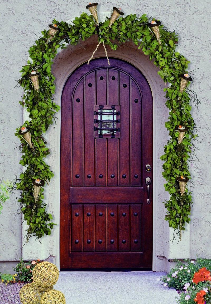Двери в картинках с фото