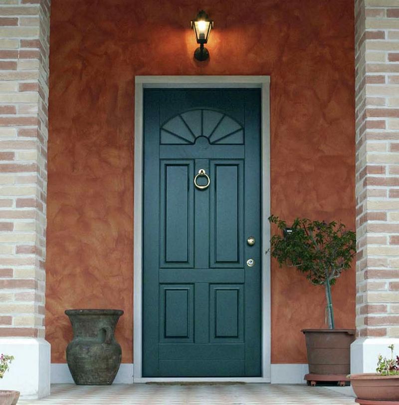 входные двустворчатые двери для дачи по низким ценам
