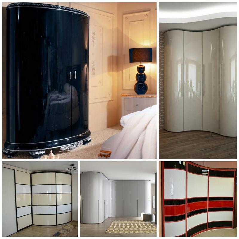 Мебель, интерьер, обиход б/у и новые ᐉ Купить мебель