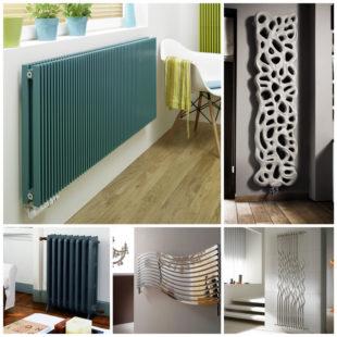 Выбираем радиаторы отопления: алюминий или биметалл. В чем отличия?