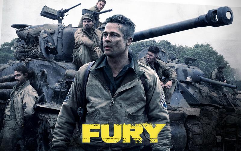 Watch Fury Full Movie - Watch Fury Free Online HD