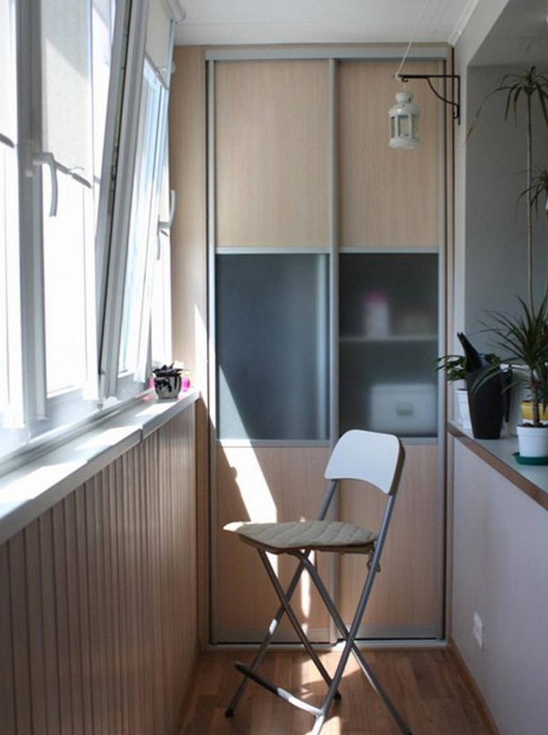 "Мебель на балкон - "" энциклопедия мебели."