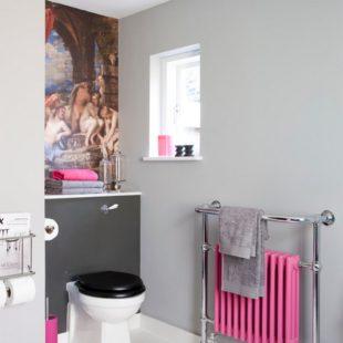 Радиатор отопления для квартиры 8