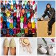 Модная обувь бабуши - хит предстоящего сезона