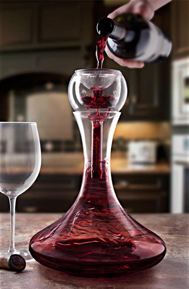 Молодое Вино Оптом Выдержка