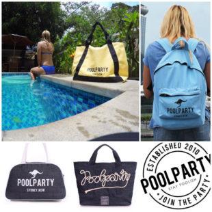 Брендовые сумки и аксессуары для тех, что ценит качество, стиль и индивидуальность