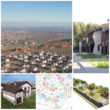 Проектирование коттеджных поселков - перспективное направление в строительстве
