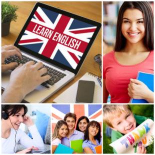 Способы изучения английского языка 5