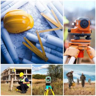 Инженерные изыскания - их значение инженерных изысканий для строительства