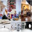 Профессиональная фотосессия - как организовать и выбрать фотографа