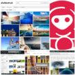 Фотобанки для заработка - список лучших сайтов, где можно продавать свои фото