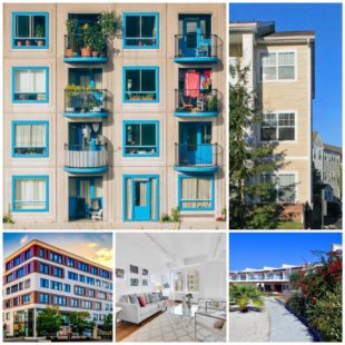 Как правильно купить квартиру на вторичном рынке? Полезные советы