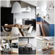 Современные виды освещения на кухне позволяют сделать её более функциональной и уютной. Кухня — это сердце дома, поэтому важно, чтобы она была правильно устроена. Дизайнерская мебель, функциональные блюда, модные аксессуары будут хорошо смотреться только в том случае, если в комнате есть достаточное освещение.