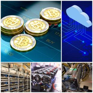 Майнинг криптовалюты - что это и какие есть виды майнинга