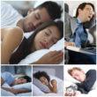 Правила сна. 5 здоровых советов для каждого