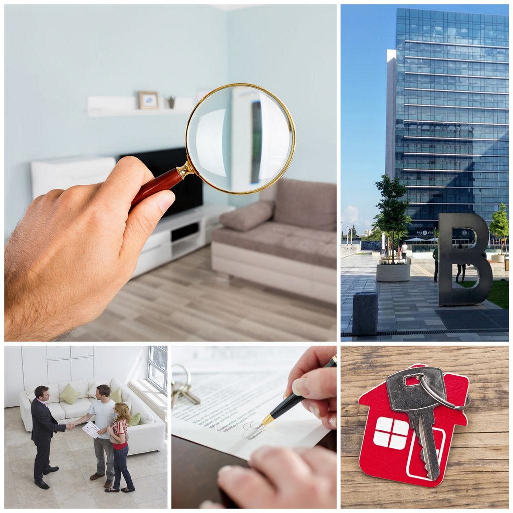 Как правильно купить квартиру - гид потребителя