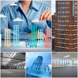Классификация объектов коммерческой недвижимости - гид потребителя