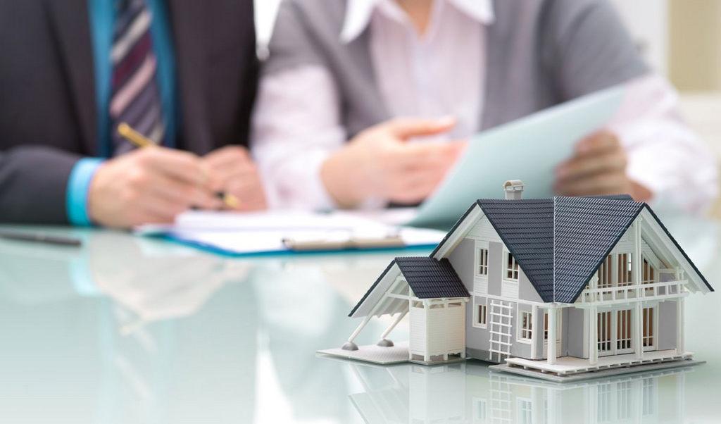 Картинки по запросу Совместная ипотека: особенности получения и выплаты