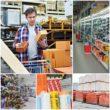 Где купить стройматериалы - гид потребителя