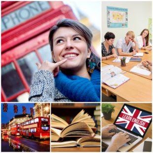 Как самостоятельно в короткие сроки и эффективно выучить английский язык
