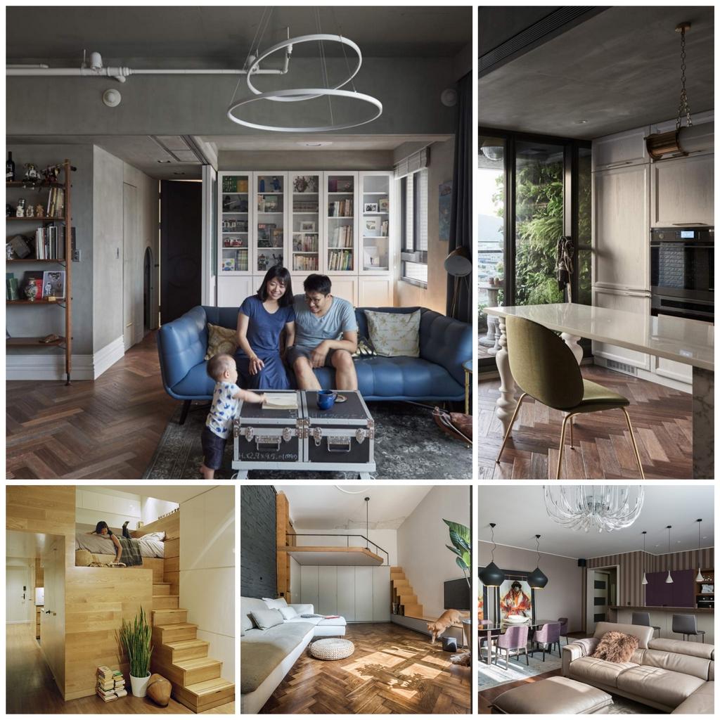 Как купить идеальную квартиру - гид потребителя