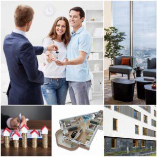 Как продать квартиру по выгодной цене? - гид потребителя